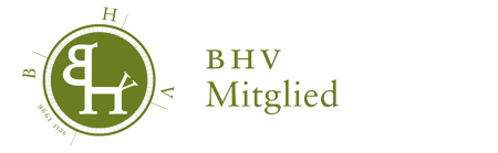 BHV-M-4c-gruen.png