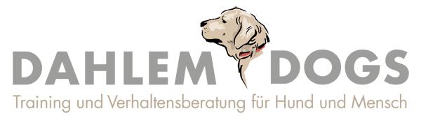 Dahlem Dogs